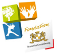 Fondation chronenbourg