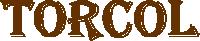 logo-torcol