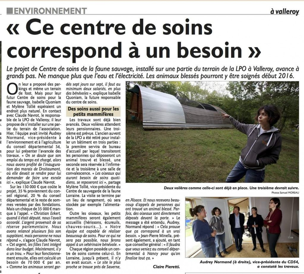 article-rep-lorrain-05-09-2015