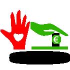 Adhésion ou Dons au Centre de Sauvegarde de la Faune Lorraine