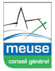 Conseil général de la Meuse
