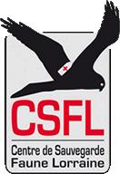 Centre de Sauvegarde de la Faune Lorraine - CSFL