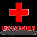 Urgence Centre de Sauvegarde de la Faune Lorraine